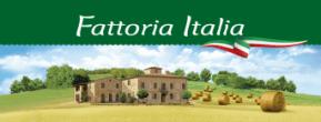 Logo Fattoria Italia