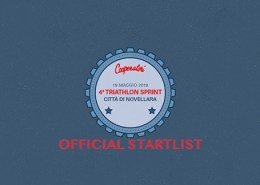 TriathlonStartlist
