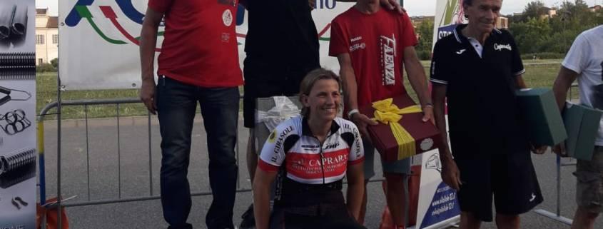 Modena_Race_0307