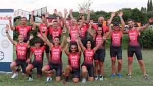 cooperatori scquadra triathlon