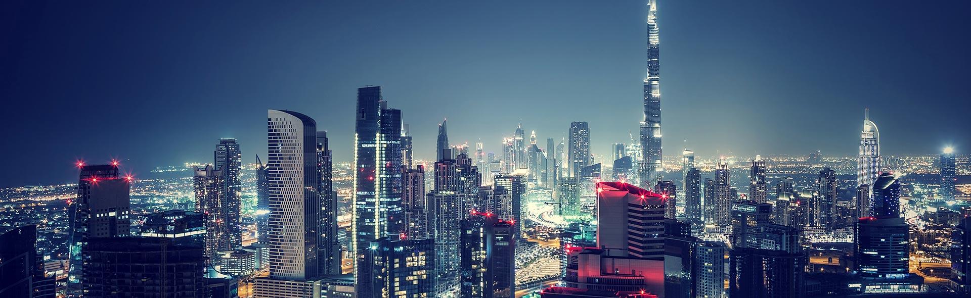 Dubai Islamic Bank Personal Finance