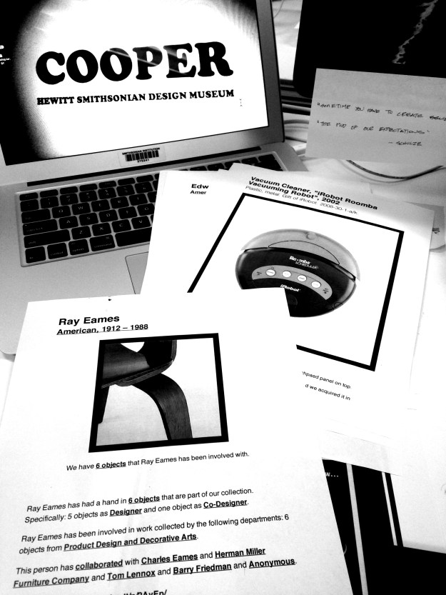 print-eames-r