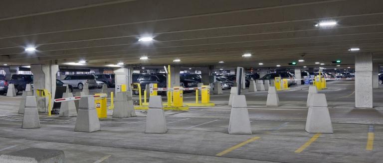 wireless detroit metropolitan airport