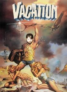 Vactation