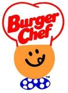 Burger_Chef[1]