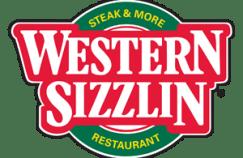 westernsizzlin_logo