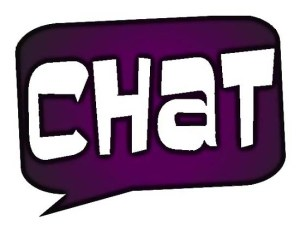 chat snow day