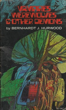 hurwood