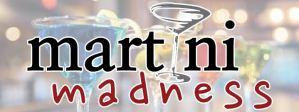 martini madness 4.99 martinis