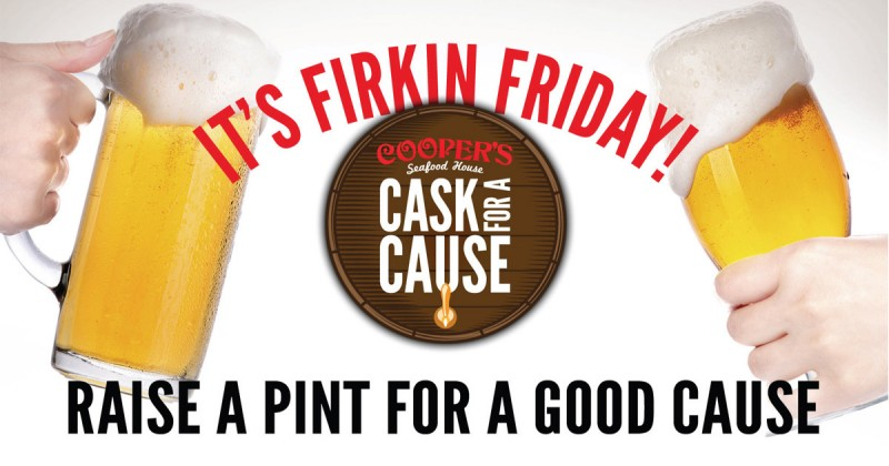 cask-for-a-casue-800x4201