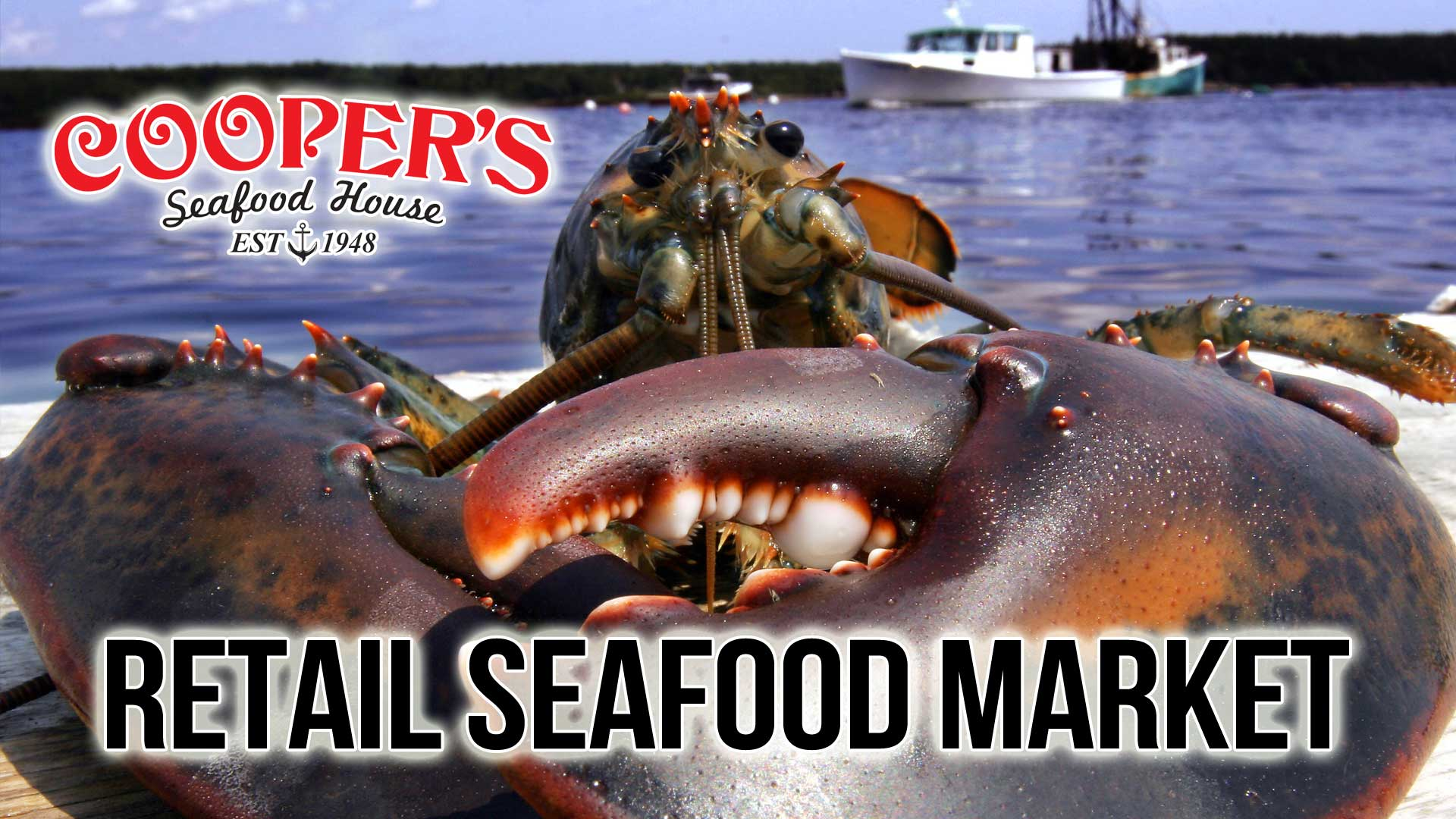 Maryland wholesale seafood market : Bars in cambridge md