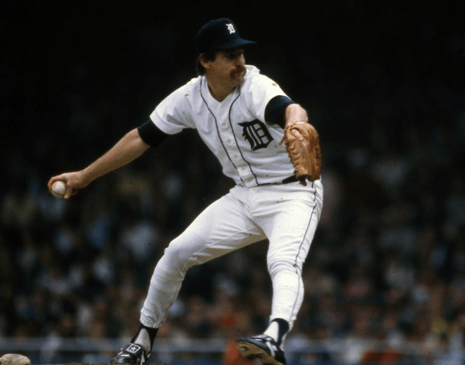 981c67c64f On Sunday evening, in Orlando, Florida, Jeff Idelson, the President of the  National Hall of Fame and Museum, was on the MLB Network set, and announced  that ...