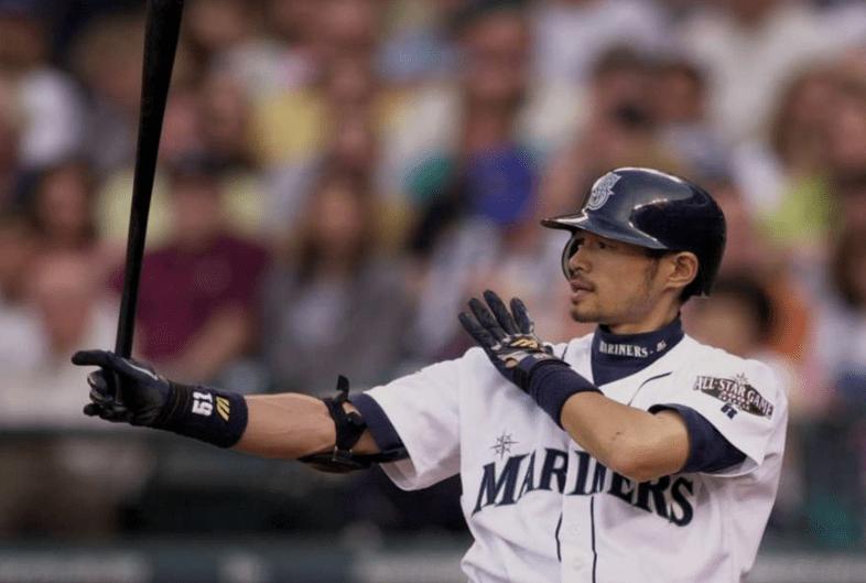 Ichiro Suzukis Uniquely Superb Hall Of Fame Career Has