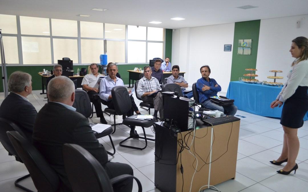 COOPNORE promove assembleia de Núcleo em Minas Gerais