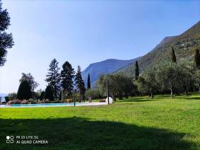 COOPSOCIALECASTELLO_referenza-villa-lanza_12