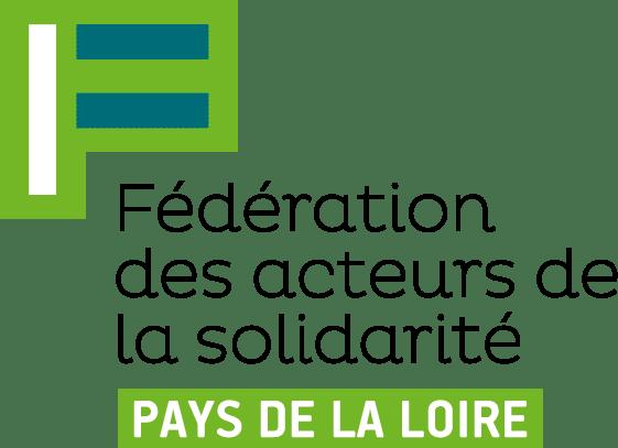 Fédération des acteurs de la solidarité Pays de la Loire