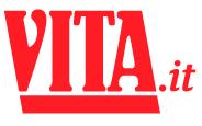 vita-it
