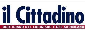 logo-ilcittadino