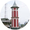 clock-tower-virajpet-homestays