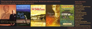 coorg books cover pic