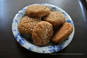 45_thambuttucookies