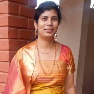 profile1 (1)