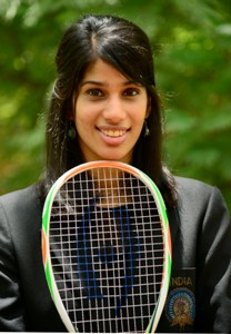 SQUASH_PLAYER_JOSHNA_CHINNAPPA_12