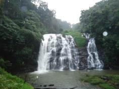 Abbey-Falls-3