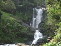 Irupu-Falls (2)
