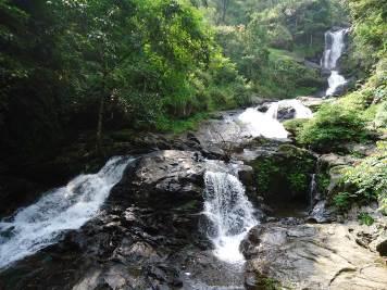 Irupu-Falls (5)