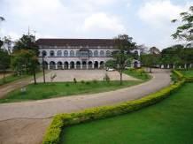 Madikeri Palace (2)