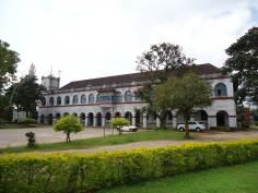 Madikeri-palace2