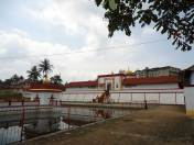 Main-Omkareshwara-Temple3