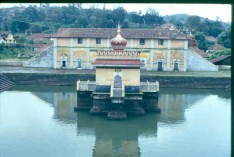 Omkareshwara-Temple (10)