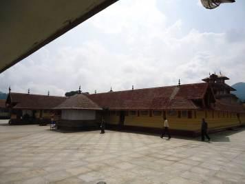bhagamandala3