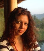 Weekend Tour Plan By Priya Ganapathy