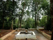 20---First-glimpse-of-the-Pristine-Sanctum-of-Sri-Kotiaalu-Eshwara
