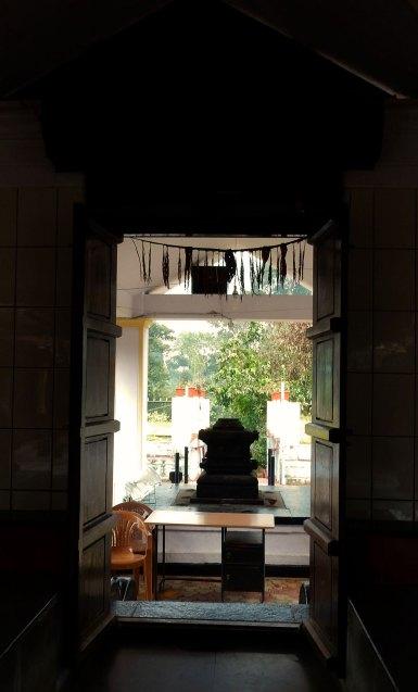 7---Mruthunjaya-Temple