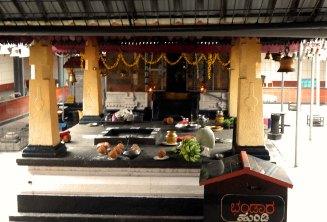 8---Mruthunjaya-Temple