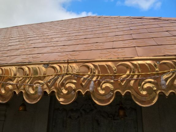 the-temples-eaves-and-roof-over-an-etching-p-c-vishwanath-vinay-balladichanda-g