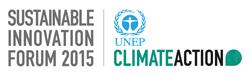 COP21 Paris klimatmöte
