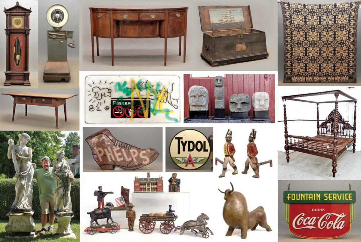 Furniture Catalogs Online