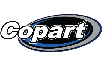 Image result for copart