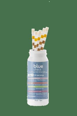 Blue-check-inside-full-size-1