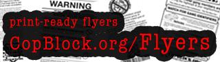 copblock-banner-320x90-flyers