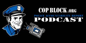 Police Accountability Report – Episode 39