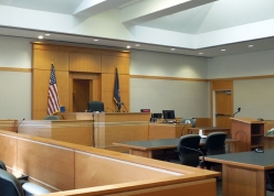 State V. Kate (Jury Trial) – a Chalking 8 appeal