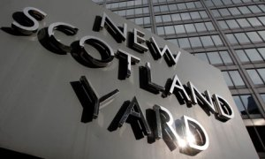 Former Metropolitan Police Officer Admits Neglecting to Investigate Rape Cases