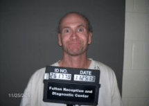 jeffrey-weinhaus-caged-missouri-copblock