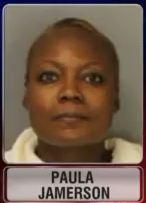 Paula-Jamerson-CopBlock